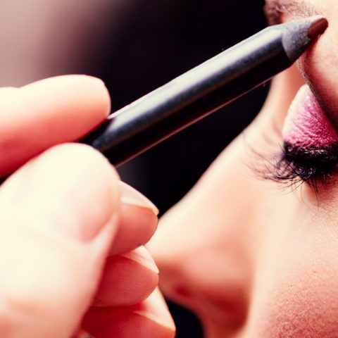 Eyebrow make-up mistakes – The ultimate anti-list