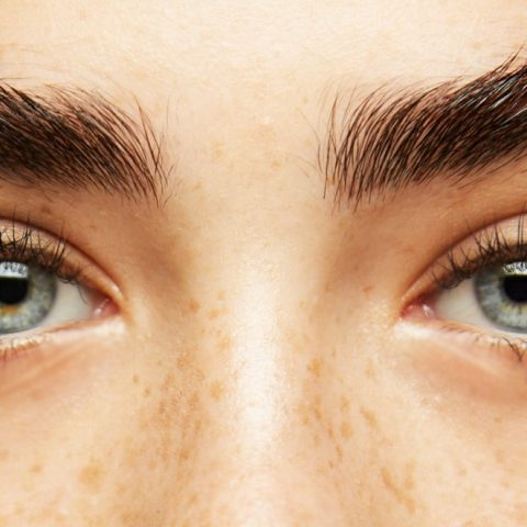 Thread, Wax or Tweezers? The Most Effective Eyebrow Shaping