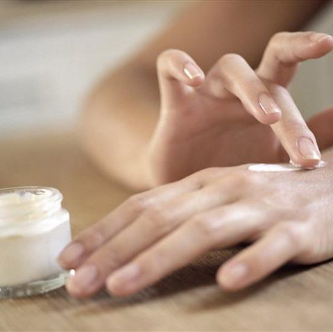 How to Care for Hands in Winter? My Fixes for Dry Hand Skin