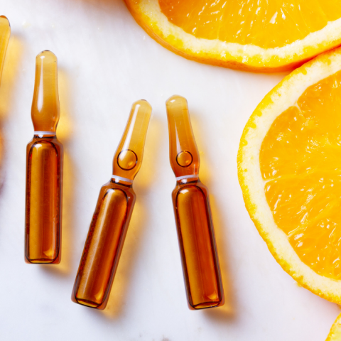 Vitamin C Skin Care Products – Who Can Use Them, How and Which Ones Work Best?