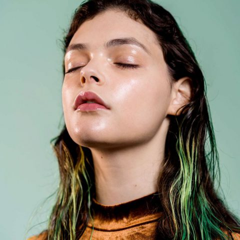 5 Easy-to-Follow Tricks for Brighter Skin