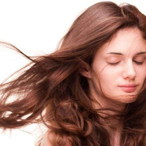 My Tried & Tested Keratin Hair Masks to Rescue Damaged Hair